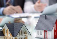 اصول سرمایه گذاری در املاک و مستغلات چیست؟