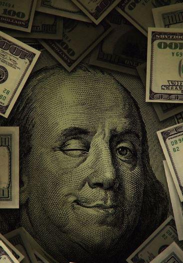 راز مالی که افراد ثروتمند نمی خواهند کسی از آنها مطلع شود